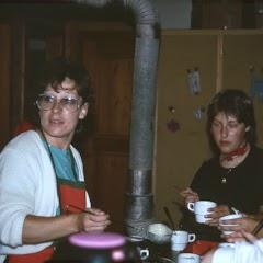 1989 Sommerlager - Sola89_021