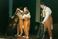 Les Chapertons 05 1994 Cossé