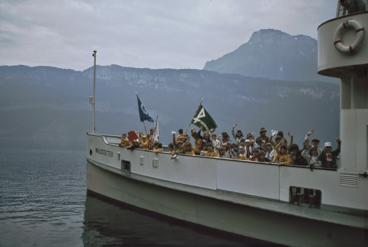 1980 Sommerlager - Sola80_126