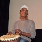 15_Percussions_Ibrahim SANOU.jpg
