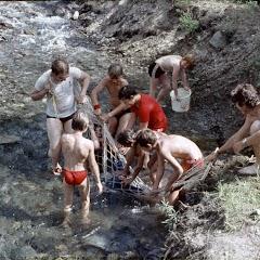 1982 Sommerlager - Sola82_235