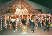 Les Ventouses 01 2ème Nuit 1996 Cossé