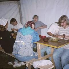 1993 Sommerlager - Sola93_034