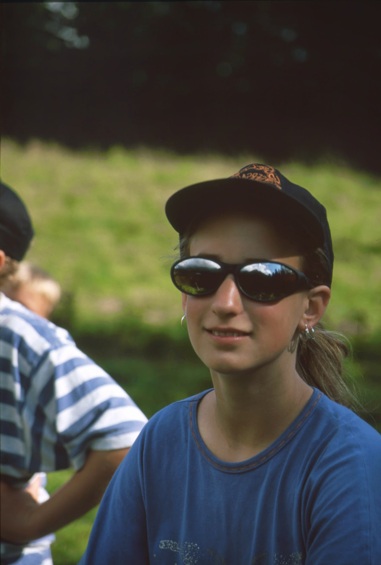 1997 Sommerlager - Sola97_064