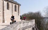 La Chapelle-St Mesmin