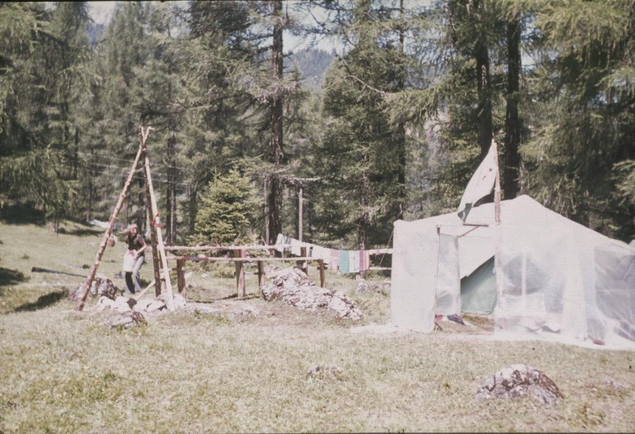 1974 Sommerlager - Sola74_071