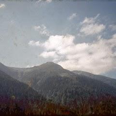 1982 Sommerlager - Sola82_244