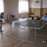 A pro změnu ping-pong