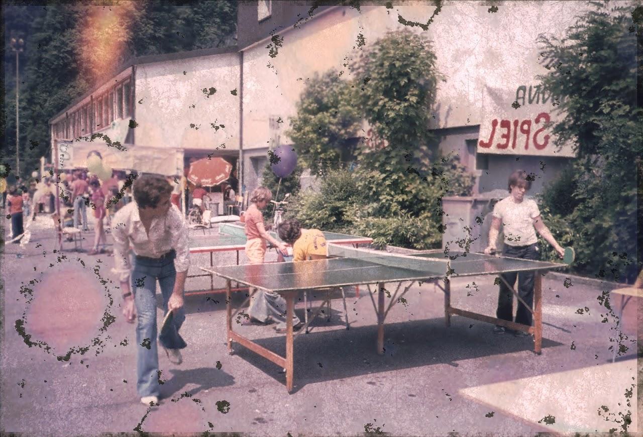 1975 Kluftfest und Elternabend - neu_032