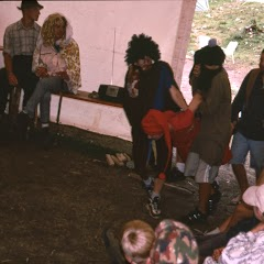 2001 Sommerlager - Sola01_012