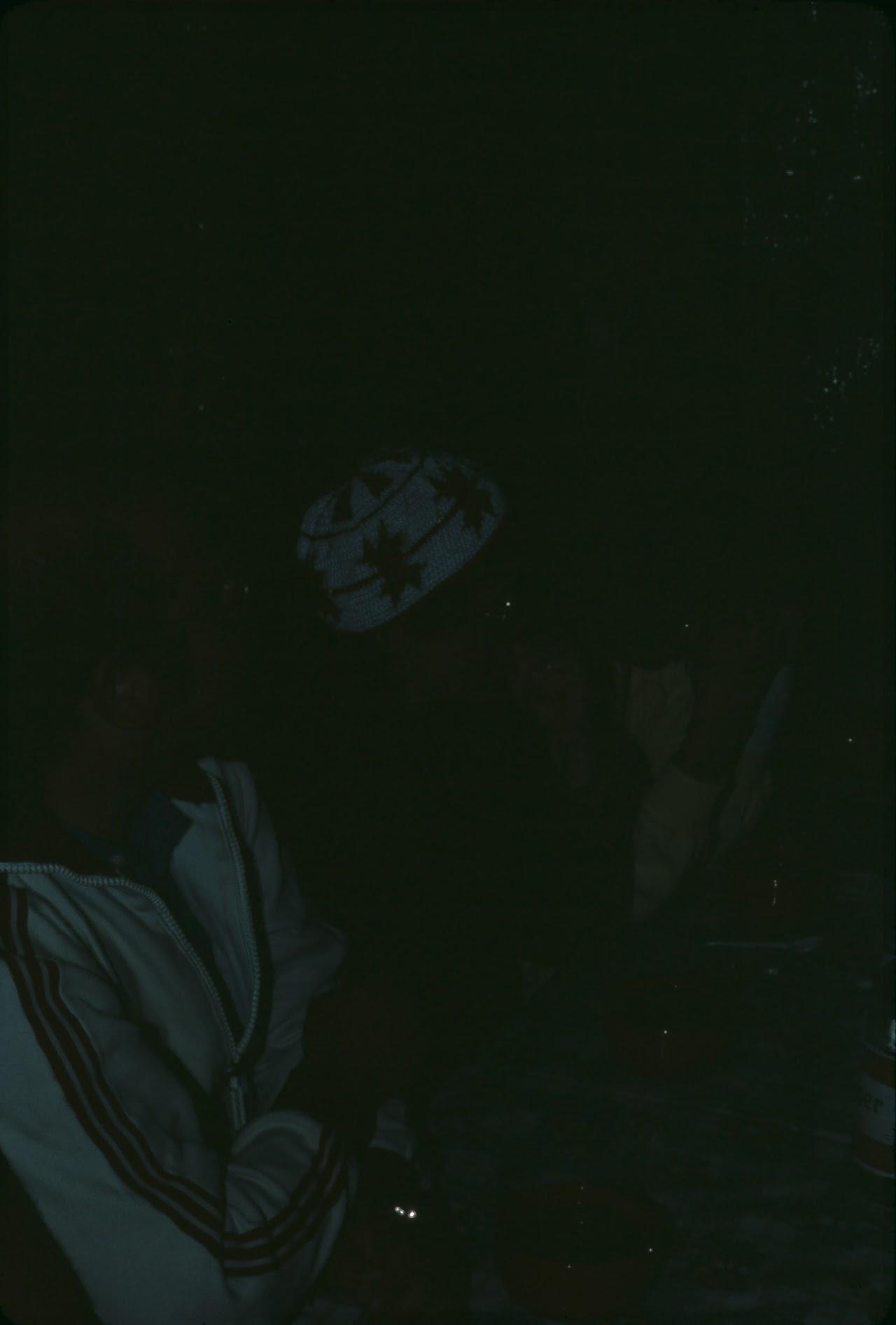 1981 Sommerlager JW - SolaJW81_200