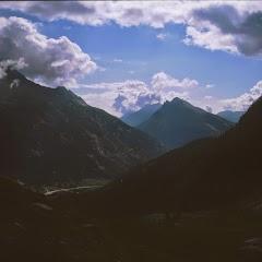 1995 Sommerlager - Sola95_219
