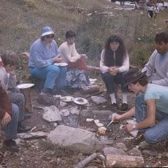 1987 Sommerlager BR - SolaBR87_036