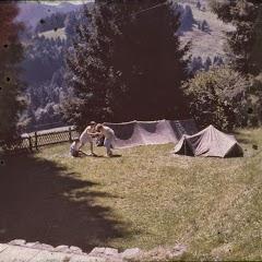 1985 Sommerlager - Sola85_270