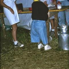 1993 Sommerlager - Sola93_029