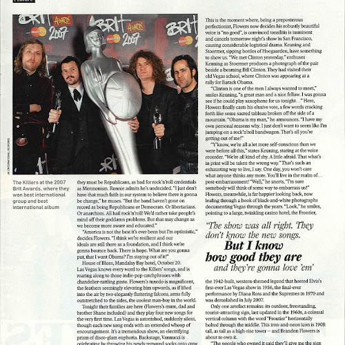 2008-11-16 The Sunday Times Magazine - p.53