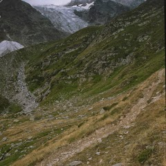 1995 Sommerlager - Sola95_220