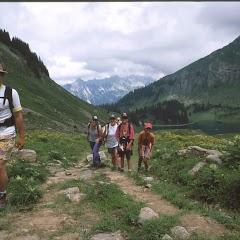 1997 Sommerlager - Sola97_085