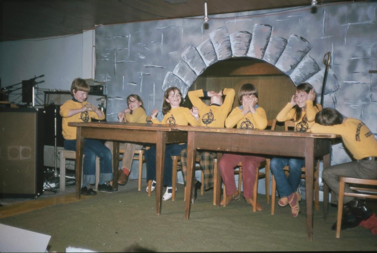 1980 Unterhaltungsabend - UAbend80_037