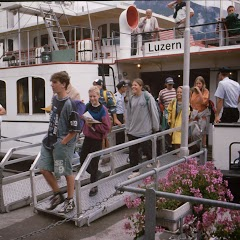 1996 Sommerlager - Sola96_012