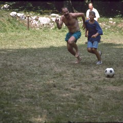 1994 Sommerlager - Sola94_048