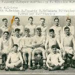 1958-59_Junior Cup