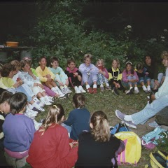 1990 Sommerlager - Sola90_084