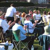 Summer Tournament 2009