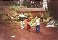 1994 - Little Helpers 2