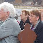 A gömörhorkai, ardói és hosszúszói gyülekezetek tagjai