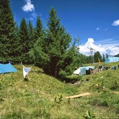 1997 Sommerlager - Sola97_124