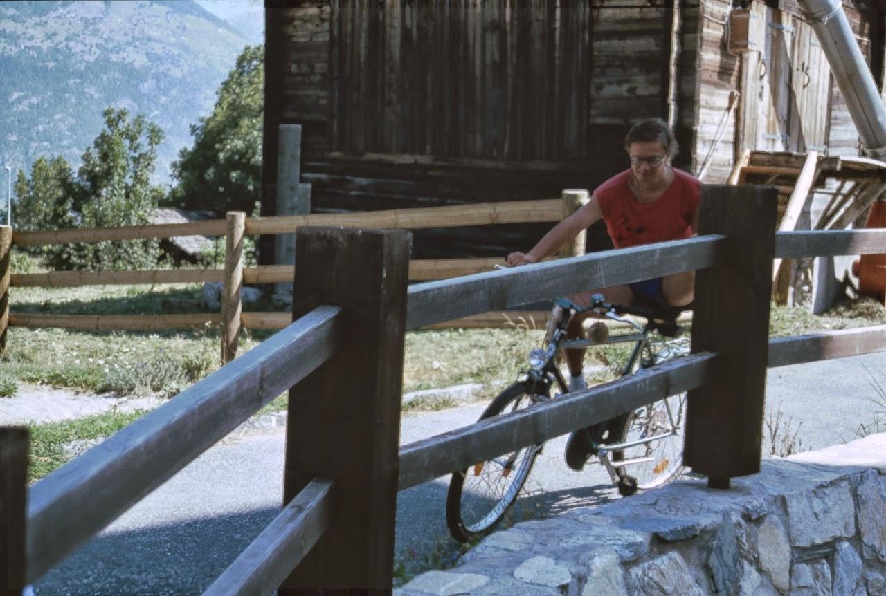 1990 Sommerlager - Sola90_030