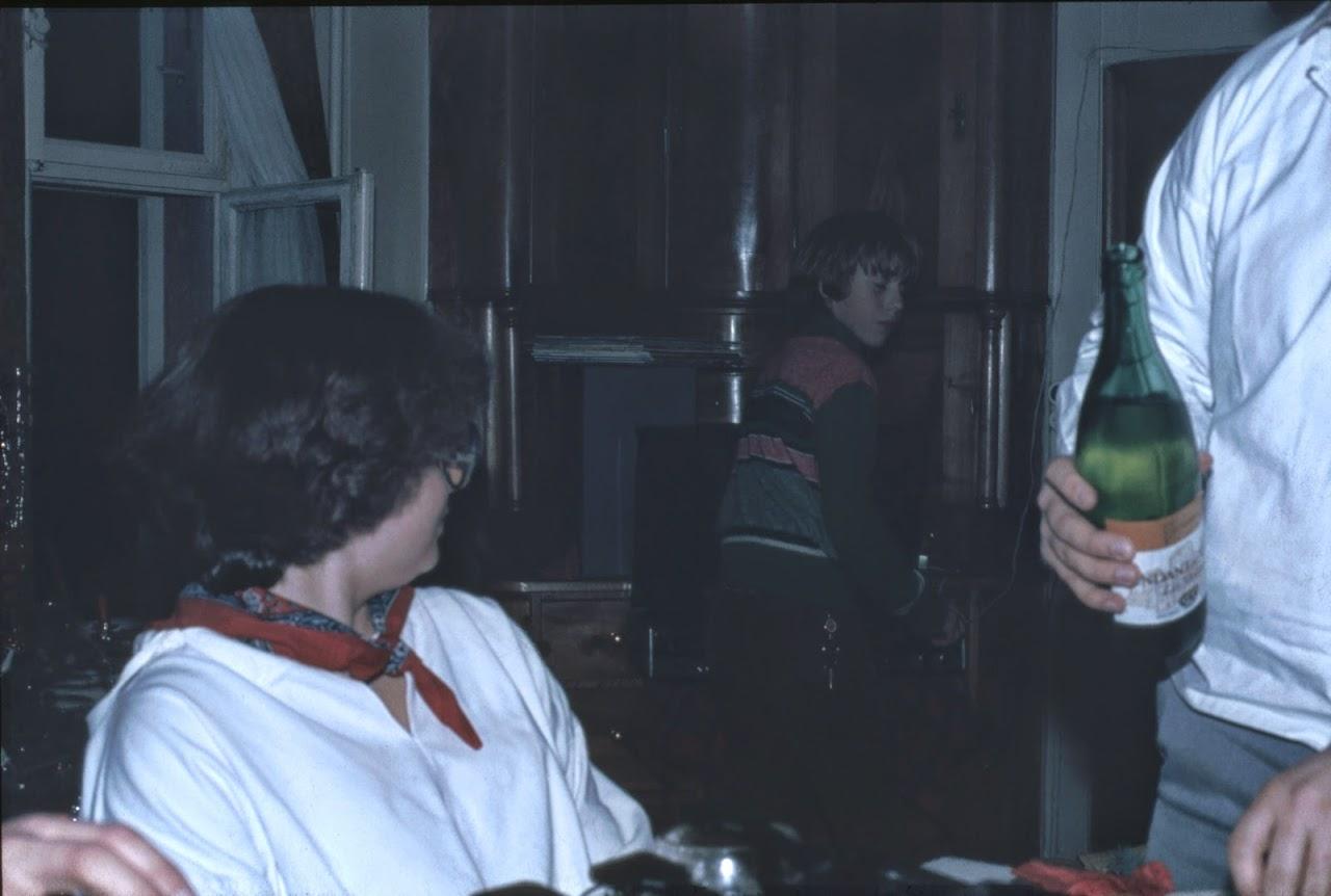 1979 Leiterfest - Silvester79_026