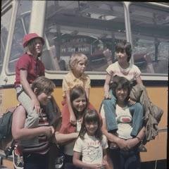 1966 Sommerlager - Sola66_005