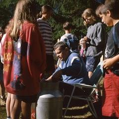 1996 Sommerlager - Sola96_157