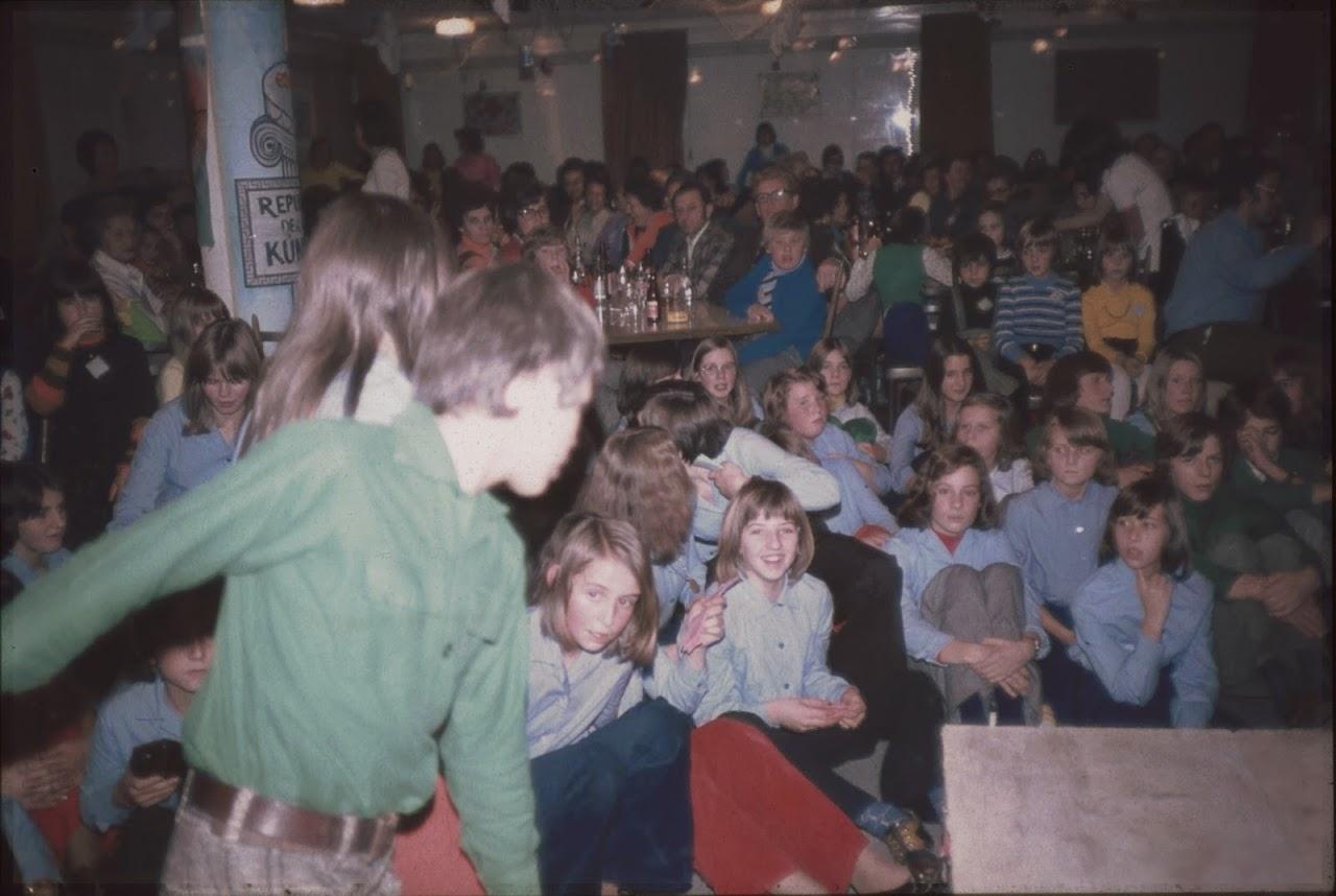 1974 Elternabend - Elternabend74_004