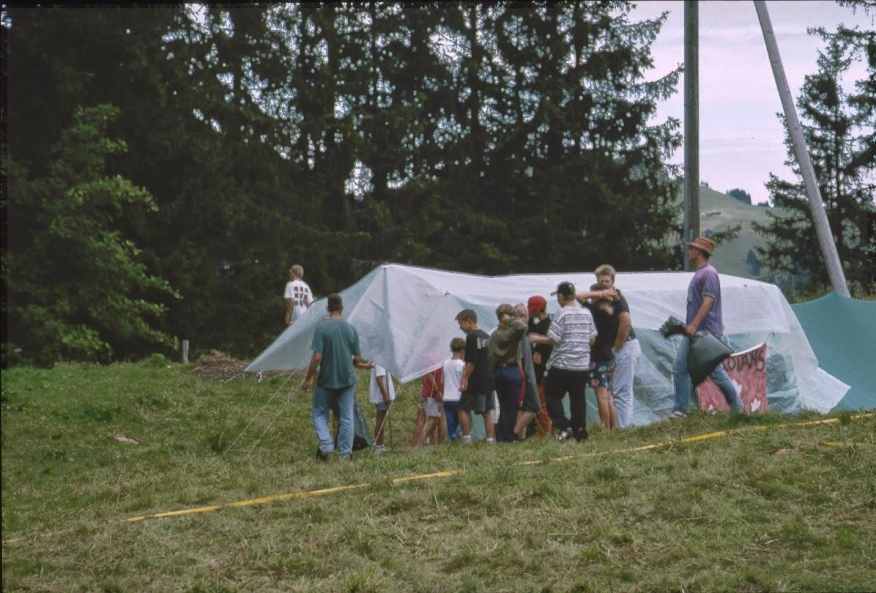1997 Sommerlager - Sola97_136