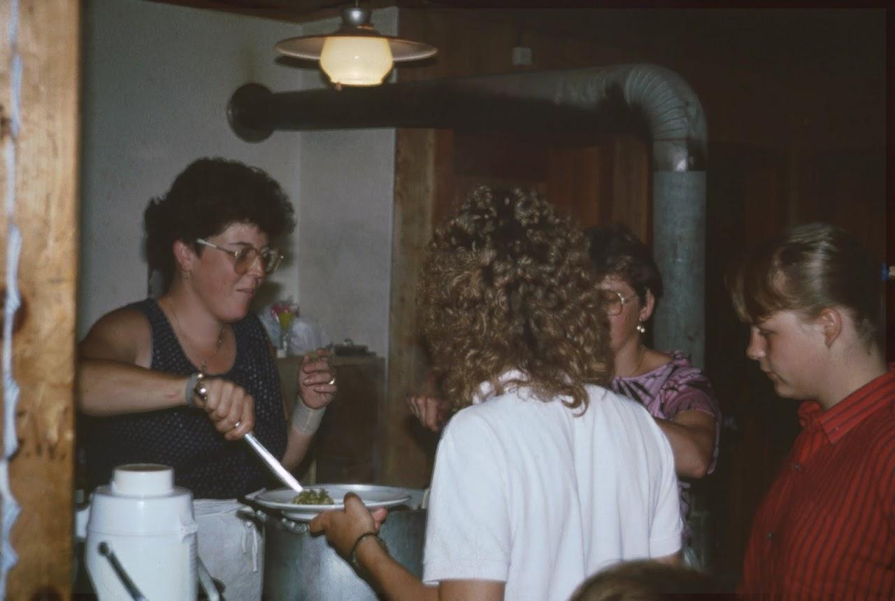 1989 Sommerlager - Sola89_078