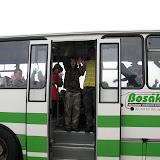 Loučíme se u autobusu (2)