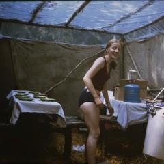 1972 Sommerlager - Sola72_187