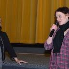 1_Adeline Stern et Sara Hesse_distributrice du film.jpg