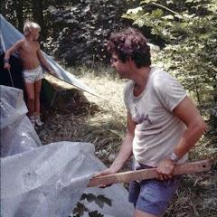 1984 Sommerlager - Sola84_166
