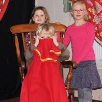 SinterKlaas2010 - DSC00188