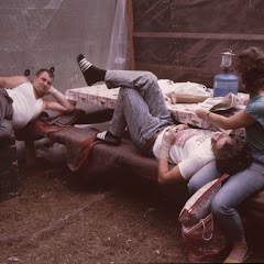 1987 Sommerlager BR - SolaBR87_020