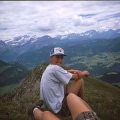 1997 Sommerlager - Sola97_162