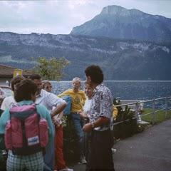 1989 Sommerlager - Sola89_007