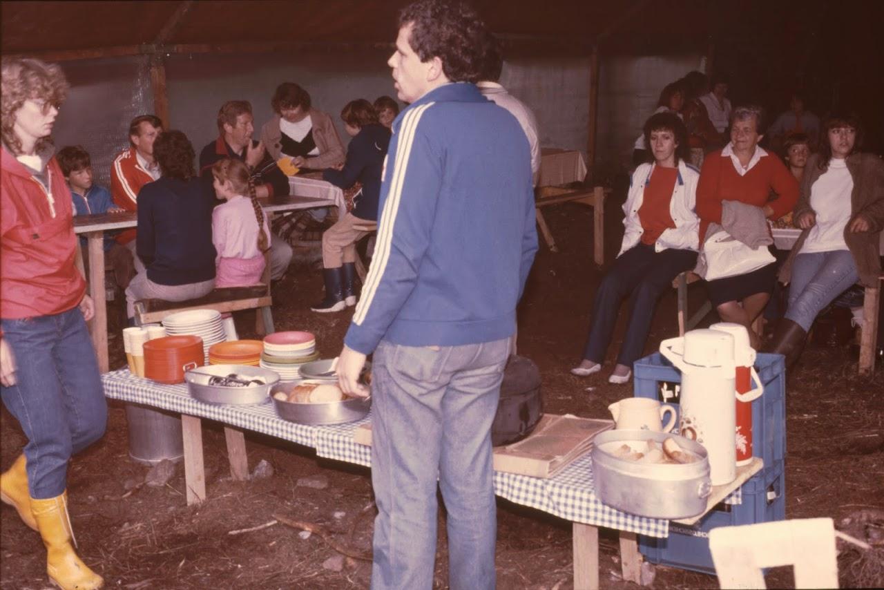 1984 Sommerlager - Sola84_354