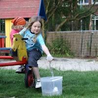 Kampeerweekend 2009 - Kw2009 068