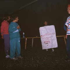 1995 Sommerlager - Sola95_135