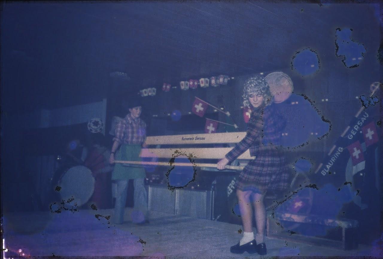 1975 Kluftfest und Elternabend - neu_049